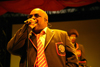 Book Gnarls Barkley for your next corporate event, function, or private party.