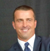 Book Chris Herren for your next event.
