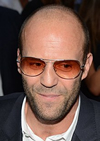 Book Jason Statham for your next event.