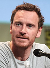 Book Michael Fassbender for your next event.