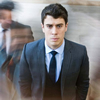 Book Toby Kebbell for your next event.
