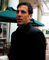 Book Chris Chelios for your next event.