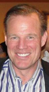 Book Brian Propp for your next event.