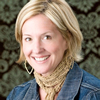 Book Brene Brown for your next corporate event, function, or private party.