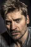 Book Nikolaj Coster-Waldau for your next corporate event, function, or private party.
