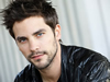 Book Brant Daugherty Pretty Little Liars for your next event.