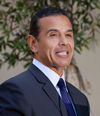 Book Antonio Villaraigosa for your next event.