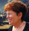 Book Margaret Wheatley for your next corporate event, function, or private party.