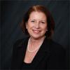 Book Linda Sharkey for your next event.