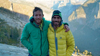 Book Tommy Caldwell & Kevin Jorgeson for your next event.