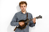 Book Chris Thile for your next event.