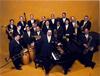 Book Arturo O'Farrill & The Afro Latin Jazz Orchestra for your next event.