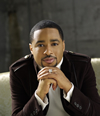 Book Smokie Norful for your next event.