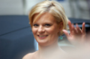 Book Martha Plimpton for your next corporate event, function, or private party.