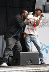 Book Madcon for your next event.