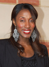 Book Lisa Leslie for your next corporate event, function, or private party.