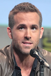 Book Ryan Reynolds for your next event.