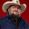 Book Sundance Head for your next event.