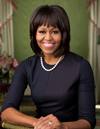 Book Former First Lady Michelle Obama for your next event.