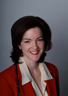 Book Barbara Trautlein, Ph.D. for your next event.