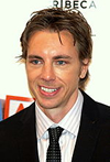Book Dax Shepard for your next event.