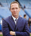 Book David Cone for your next corporate event, function, or private party.