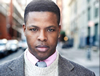Book Winston Duke for your next event.