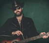 Book Wheeler Walker Jr. for your next event.