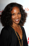 Book Mara Brock Akil for your next event.