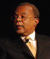 Book Henry Louis Gates, Jr. for your next event.