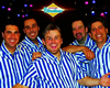 Book Good Vibrations: A Celebration of The Beach Boys! for your next event.