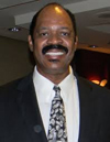 Book Artis Gilmore for your next event.