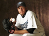 Book Roy Halladay for your next event.