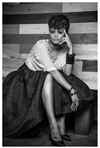 Book Andra Day for your next event.