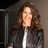 Book Carey Lohrenz for your next event.