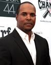 Book Barry Larkin for your next event.