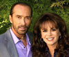 Book Lee Greenwood & Louise Mandrell for your next corporate event, function, or private party.