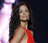 Book Camila Alves for your next corporate event, function, or private party.