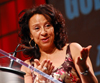 Book Maria Hinojosa for your next corporate event, function, or private party.