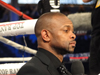 Book Roy Jones Jr. for your next corporate event, function, or private party.
