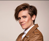 Book Cameron Esposito for your next corporate event, function, or private party.