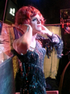 Book Tammie Brown for your next corporate event, function, or private party.