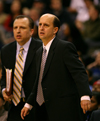 Book Jeff Van Gundy for your next corporate event, function, or private party.