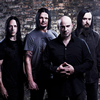 Book Disturbed for your next event.