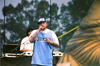 Book B-Real for your next corporate event, function, or private party.