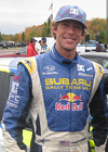 Book Travis Pastrana for your next corporate event, function, or private party.