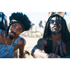 Book Earthgang for your next event.