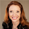 Book Sally Hogshead for your next event.