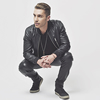 Book Nick Fradiani for your next event.