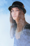 Book Sawyer Fredericks for your next event.